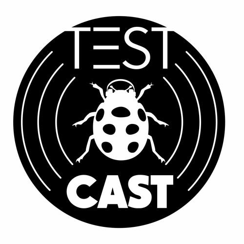 TestCast 07 - O Tester precisa saber programar?
