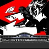 Download Persona 5: Yaldabaoth (Blast Processed) Mp3