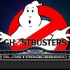 Ray Parker Jr: Ghostbusters (Blast Processed)