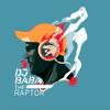 """DJ Baba The Raptor """"Ritual Africano"""""""