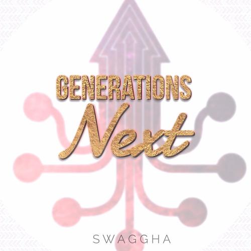 Generations Next