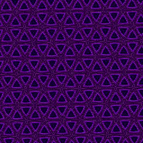 Fabric 47 pre-version-----