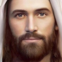 عينيك جميلة يا يسوع - أنت وحدك مستحق
