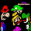 MARIO KART! (prod OK Boi)