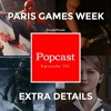 Extra Info on Ghost of Tsushima, Spider-Man and Last of Us Part 2 - Episode 101