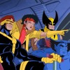 X-Men Animated Series // エックスメン // Throw The X Part 2 | @RealDealRaisi_K