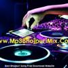 Chumma K Chhot Se - MP3BHOJPURIMIX.COM
