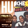 J Hus vs Sugarhill Gang - Did U See Apache (DJ Darryl Blend)