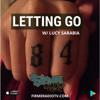 Firme Radio w/ Lucy Sarabia - Letting Go