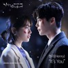 Ost. While You Were Sleeping (당신이 잠든 사이에) It's You - Henry (헨리) Cover