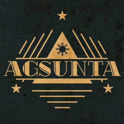 Agsunta - Magbalik (Callalily)