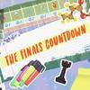 The Finals Countdown - MLP Equestria Girls (Digital Series)