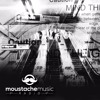 MoustacheMusic Radio #033  - Loomis (Deeper Shift)