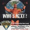 Dr. Kavarga Podcast, Episode 567: WCW Starrcade 1998 Review