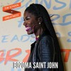 Ep 559 Make Your Brand the Best In the World with Bozoma Saint John