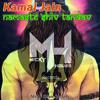 Kamal Jain-Namaste Shiv Tandav (Original Mix)