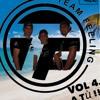 Team Feeling Vol.4 16 Moitier,Moitier