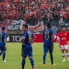 Persiba Balikpapan Minta PSSI Degradasi Persib Bandung ke Liga 2