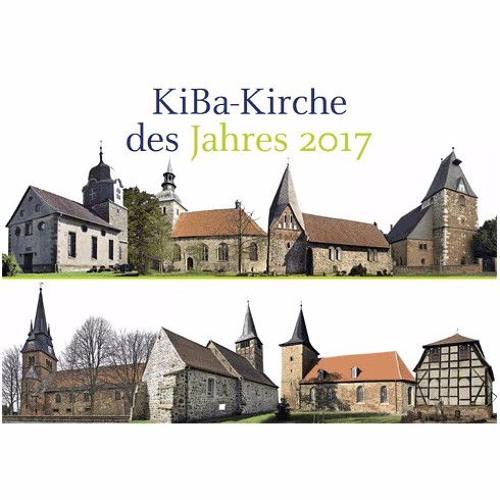 Sechs Kirchen aus dem SAW-Land stehen zur Wahl für die KiBa-Kirche des Jahres