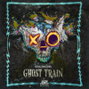 Soulzkillerz - Ghost Train (Original Mix) [OUT NOW]