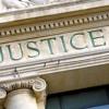 SOTG 686 - [Best Of] Leadership Pt. 1: Justice & Judgement