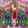 Vegetable Spicy Vegetable Drink