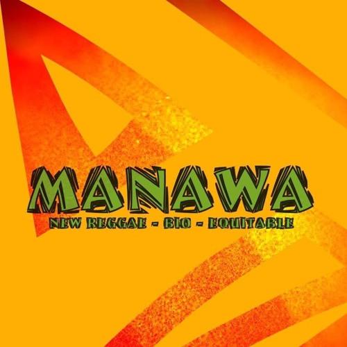 Manawa - Sam (Son Prise Live)