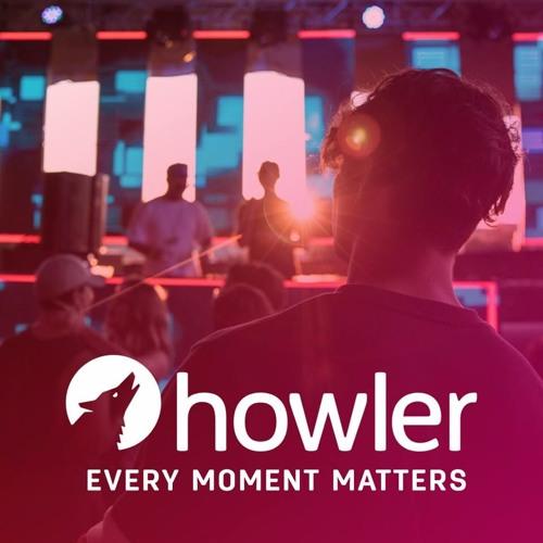 Introducing Howler