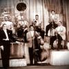 Duke Ellington & His Orchestra: Sepia Panorama (Live at Hotel Sherman Sept. 1940)