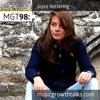 MGT98: How To Start Licensing Your Music – Joyce Kettering