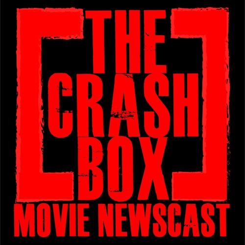 Weekly Movie Newscast - 11.06.2017