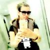 Download DJ Snake & Major Lazer samlookstyle Ft. Ellie Goulding - Take Me With You (Official Audio) Mp3