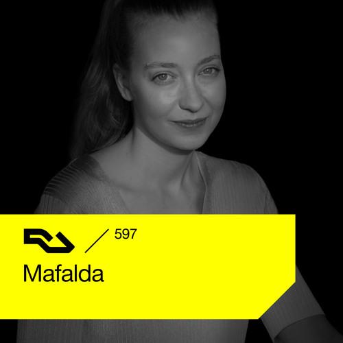 RA.597 Mafalda