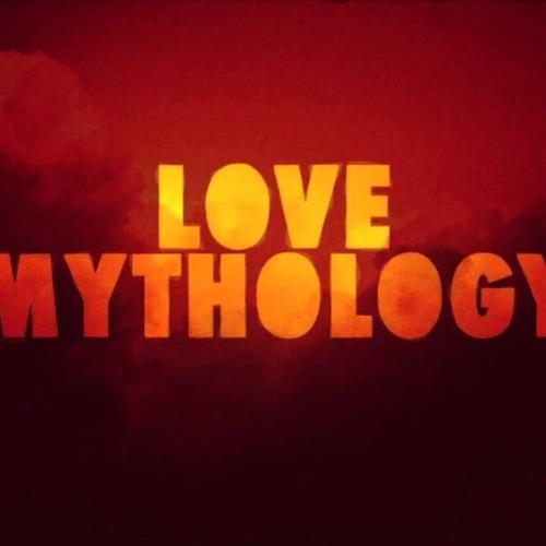 Henry Saiz - Love Mythology (Topo Remix)