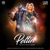 Erphaan Alves & Destra Garcia - Waistline Peltin' (Carnival 2018)