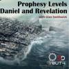 Prophecy Levels (Sermon)- Glen Smithwick