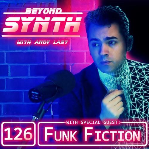 BeyondSynth-126-Funk Fiction