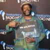 Nigerian Musician Dele Sosimi On Morning Mayhem With Thabang Mashile 03:11:2017
