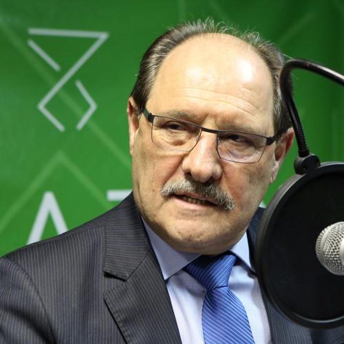 GOVERNO E COMUNIDADE – ENERGIA E SEGURANÇA PÚBLICA