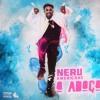 Neru Americano Feat. Os Santiegos - Tá Quase Portada del disco