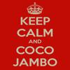 Rockmax feat. Kurdo - Ya Salam & Coco Jambo (MashUp Remix)