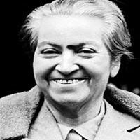 Entrevista a Cecilia García-Huidobro