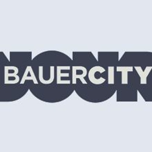 Bauer City Autumn Highlights