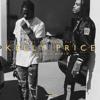 Migos - Kelly Price (feat. Travis Scott)(AIЯLIИES Remix)