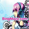 Bom Diggy Dj S Unit Mi Gente Mix Bingmaza Com Mp3