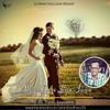Menu Tere Jiya Sona (Miss Pooja) - DJ Pranit Exclusive (Remix).mp3