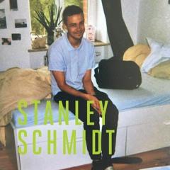 Nous'klaer Radio #15 - Stanley Schmidt (Jungle Special)