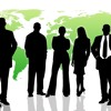 Building Trust in Internet Marketing