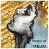 Estorsjke Bar | invites | Kaillou