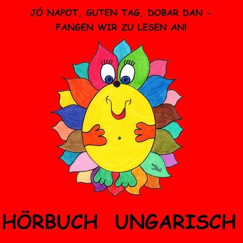 Guten Tag Auf Ungarisch Lernen Sie Ungarisch 2019 12 09
